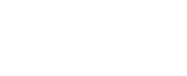 Upstate Insurance Brokerage Services, Inc.